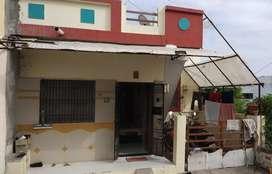 13, Shivdhara residency.ONGC Point road.Andada.ankleshwar.