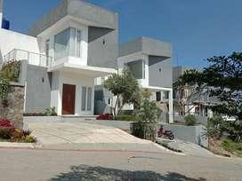 Wow Free Kolam Renang Rumah Nuansa Villa Di Panorama Land Jatinangor