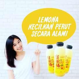 Lemona Original