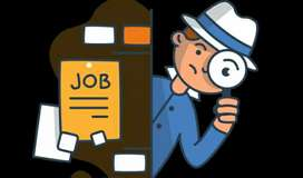 Requirement for OPERATION EXECUTIVE