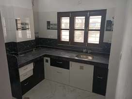 2 BHK house /flat