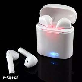 Mini Airpods Wireless Headphones