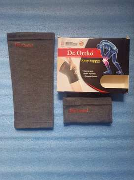 Dr. Ortho knee support