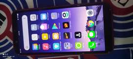 OPPO A83 - 4GB 64GB - 9/10 Best Condition - 1 Year used