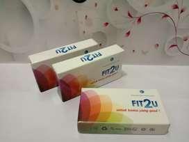 Fit2U soflen free case