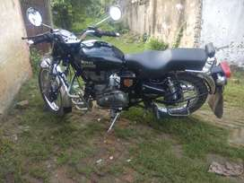 Very good condition.urgent sell.because buy new bike.