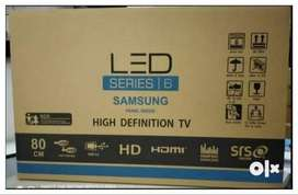 "32"" android led with 1 year warranty special"