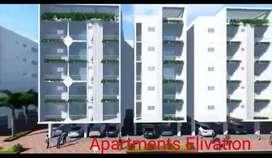 Best budjet 2bhk &3 Bhk flats
