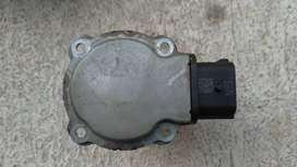 Clutch Actuator Ford Focus, Fiesta, Ecosport Dual Clutch DPS6