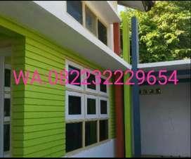 Disewakan Rumah Minimalis di Mutiara Garden, Udayana, Ampenan