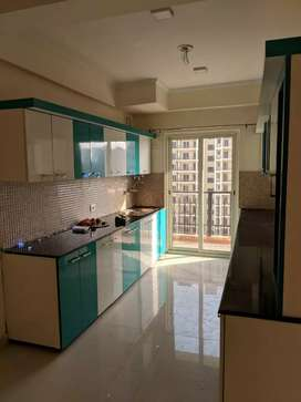 2bhk flat on rent near Alpine school kadipur chowk gurgaon