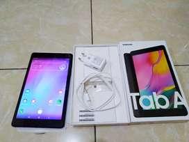 Samsung Tab A8. (No Nego)