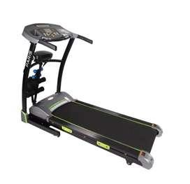 Treadmill listrik yk paris