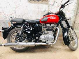 Silencer sale of classic
