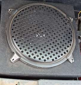 12 inch woofer for sell