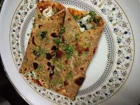 Jash tiffin service in anjar kutch