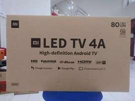 Xiaomi LED smart TV 32 inch