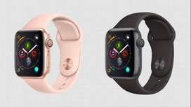 **Apple Watch Series 4 - 40mm GPS Space Gray for Sale  All Accessories