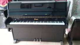 Piano PRINCE K112