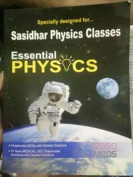 Sasidhar books