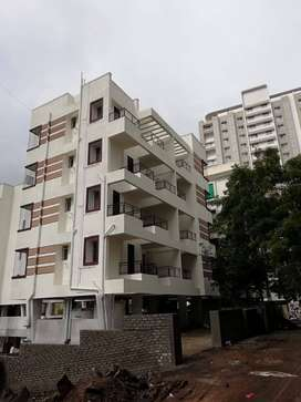 1 bhk in baner,very urgent sale.ask for offer