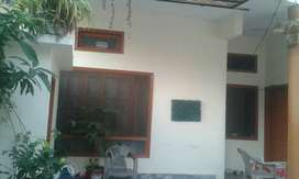10 years old built house for sale, upper chatter,Mzd