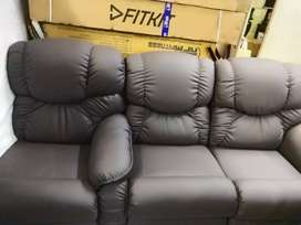 3 seater sofa lazy boy recliner