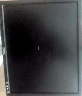 17 inch lcd for sale