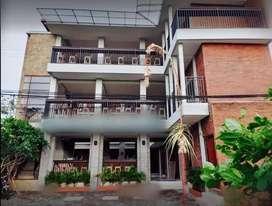 Dijual Guest House dan Rumah di Seminyak Bali