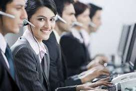 Fresher's call center jobs open in Telecaller BPO jobs