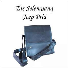 Tas Jeep Polo 022