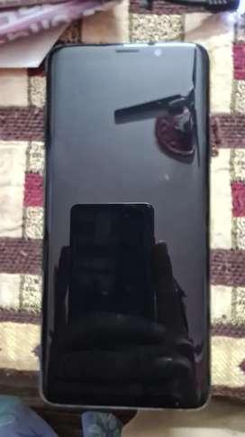 S9plus 64 Gb