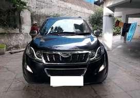 Mahindra Xuv500 XUV500 W10, 2016