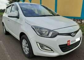 Hyundai I20 i20 Asta 1.2 (O), 2013, Diesel