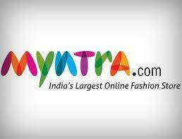 Myntra Hiring Freshers For CCE Hindi Calling & Field Job / Apply Now