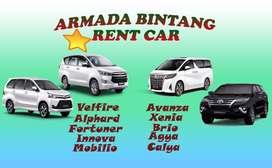 Rental Sewa Mobil Murah