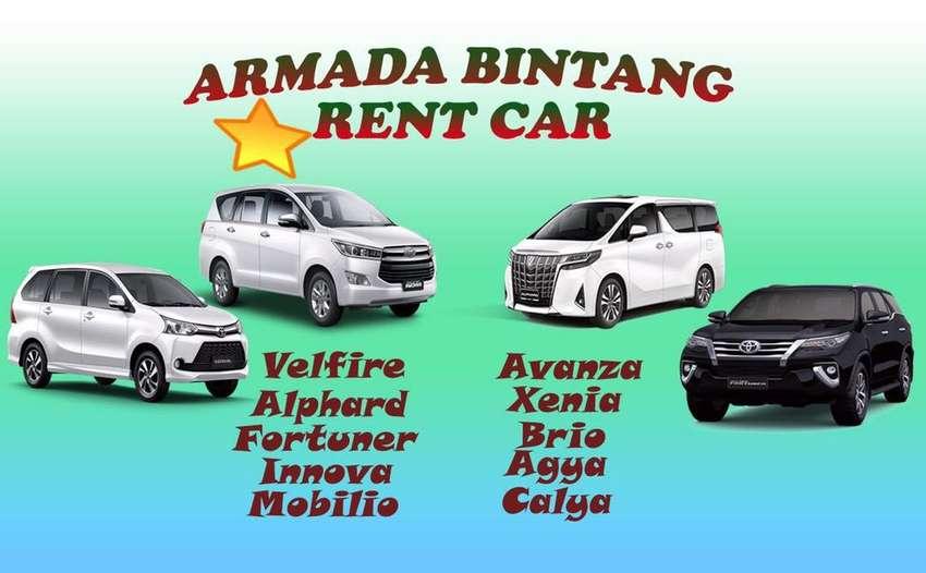 Rental Sewa Mobil Murah 0