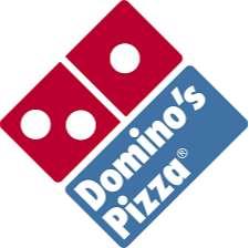 Lowongan kerja sebagi Cook helpeer,Waitres dan waitress di Domino's Pi