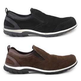 Sepatu Pria Sneakers Walkers