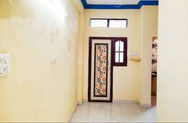 1 BHK Unfurnished Flat for rent (127691)
