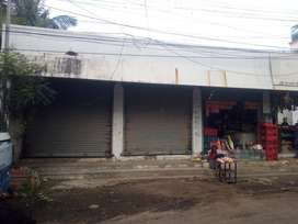 Shop for sale in Mohan Garden