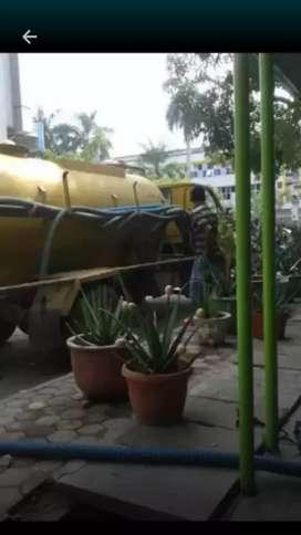 Sahril.Wc tumpat pasang kran saluran air sumbat genteng bocor sedot
