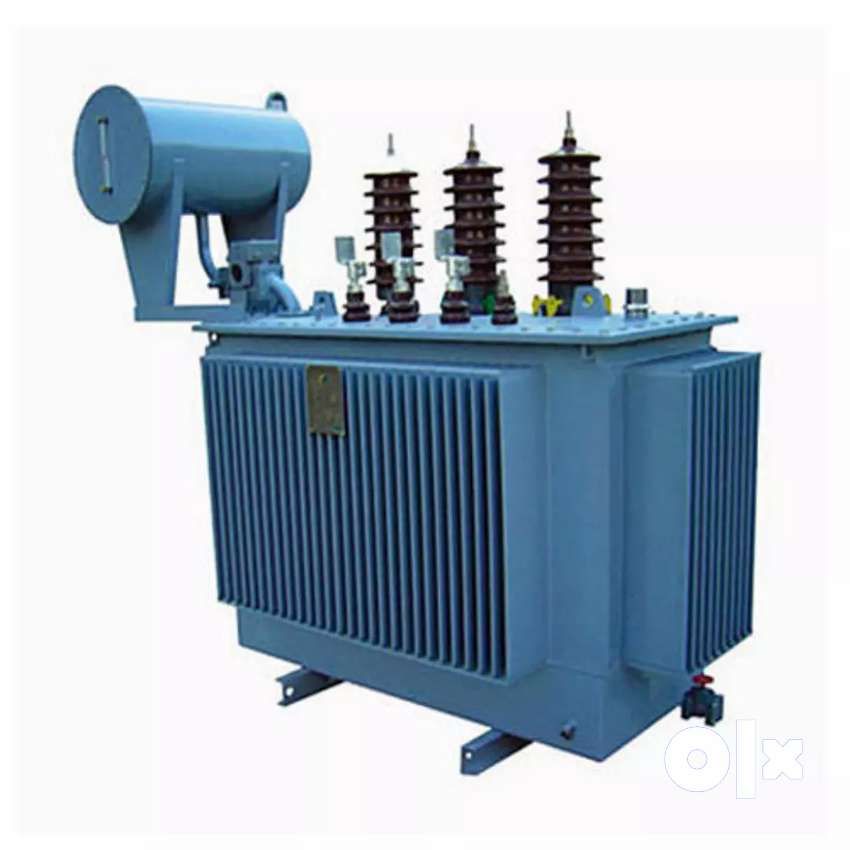 Btech mechanical and electrical require 0