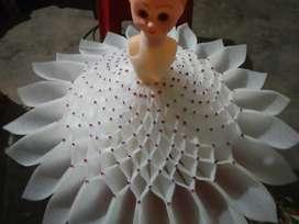 Handicraft crafts