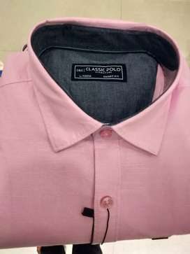 Classics polo t shirt