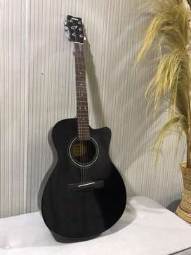 Gitar YAMAHA fs100c