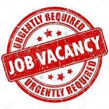Urgent - Sales Officer needed- JABALPUR