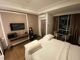 Apartment Panbil studio sale/rent yearly