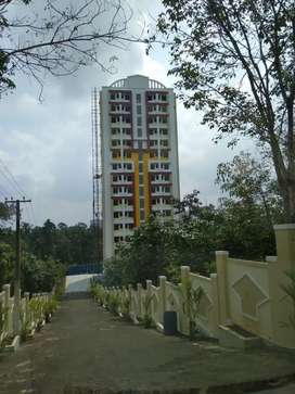 Brand New Flat Directly From Owner Rent. Only Family