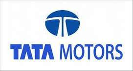 Hiring In Full Time Job In Tata Motors  Opportunity in TATA MOTORS LTD